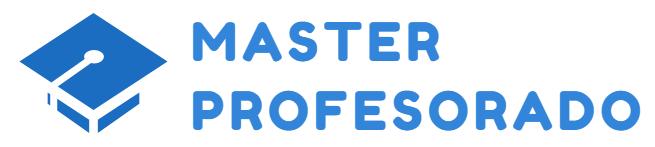 MasterProfesorado.com